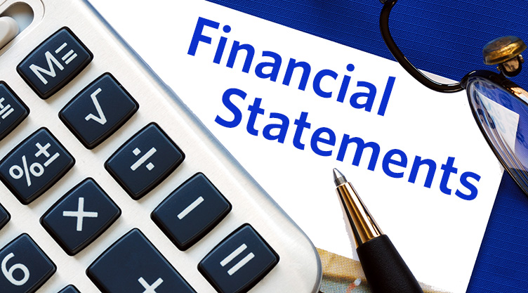 financial-statements picture.jpg