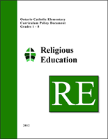 Religious-Education-2012.png