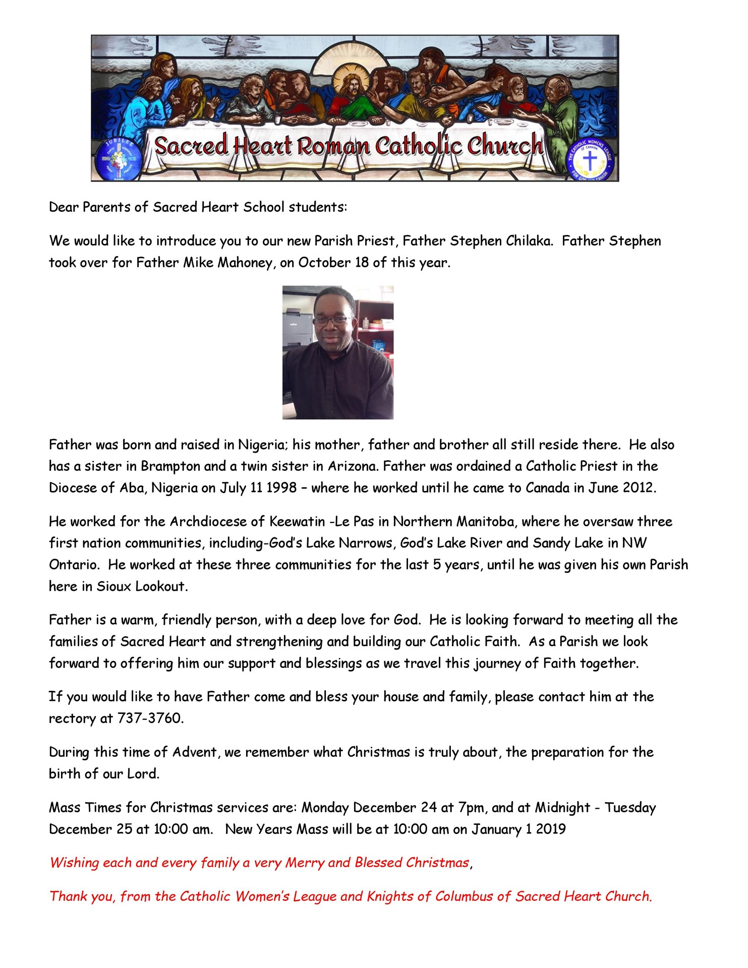 introduction of Father Stephen-page-001.jpg