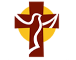 St. Michaels School logo