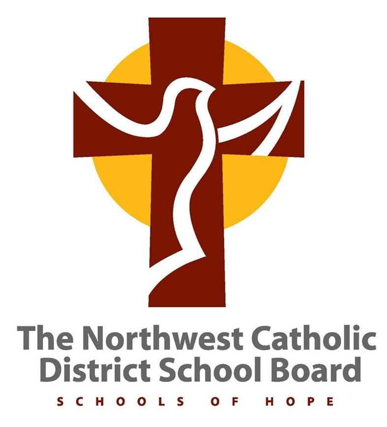 TNCDSB Logo new.jpg