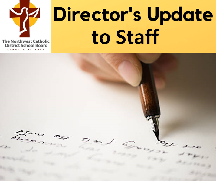 Director's Update to Staff.png