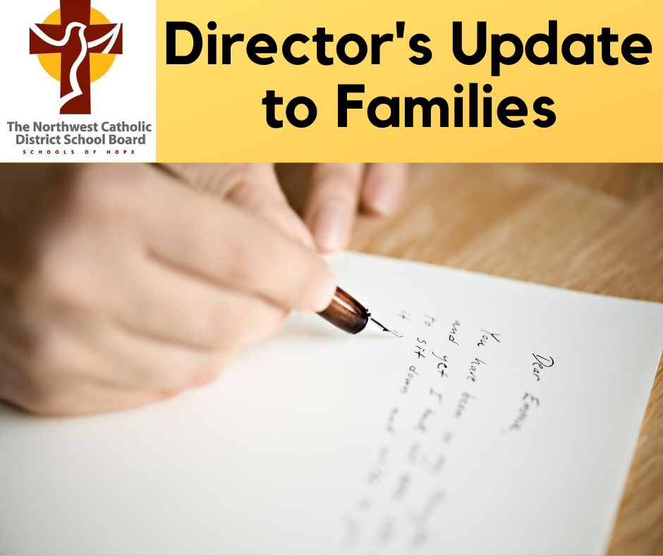 Director's update to Families.png